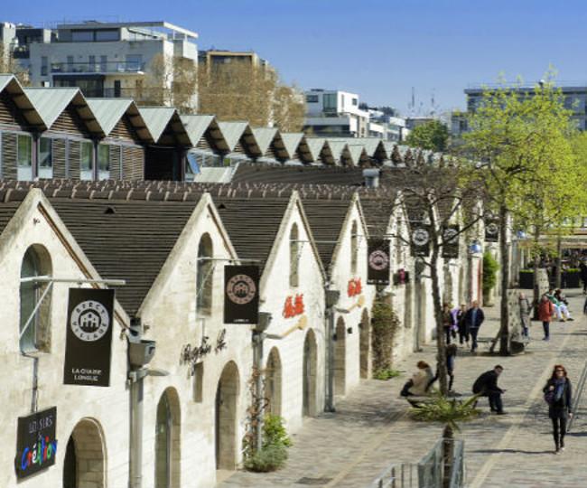 bercy village paris s 39 il vous pla t. Black Bedroom Furniture Sets. Home Design Ideas