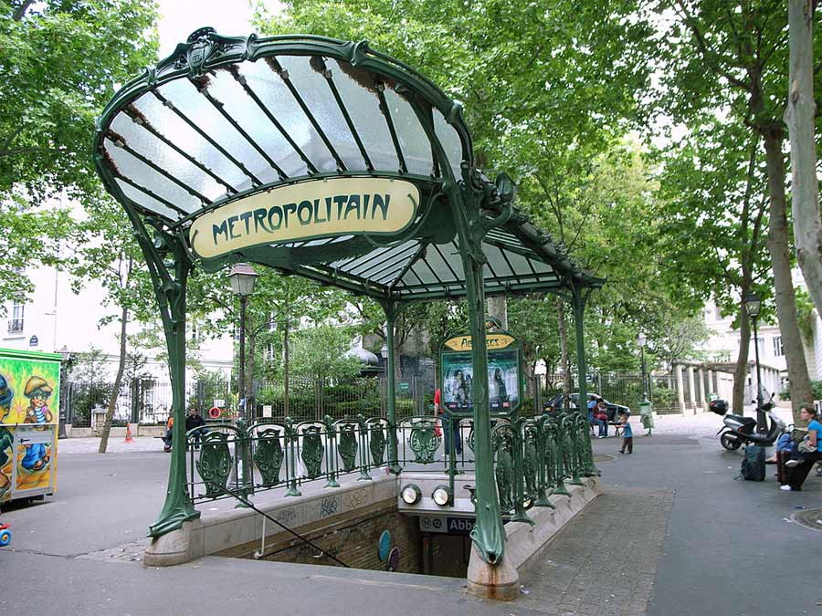 paris-metro-subway