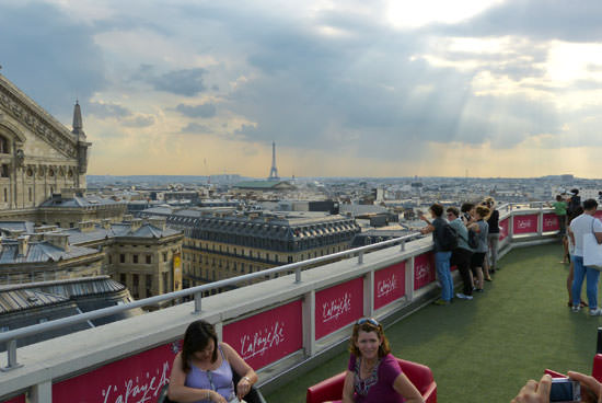 vue-panoramique-terrasse-galeries-lafayette-paris