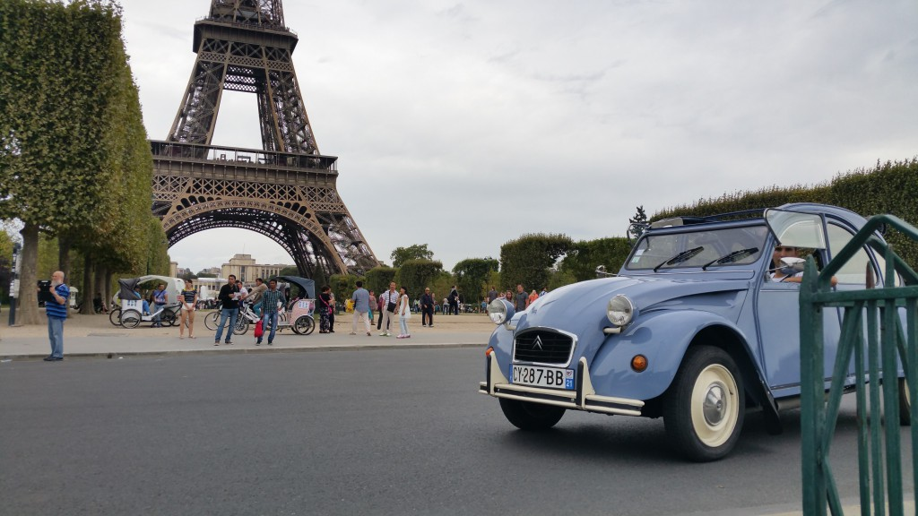 ©2CV-Paris-Tour